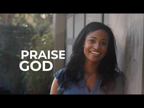 How God Healed me of Insomnia