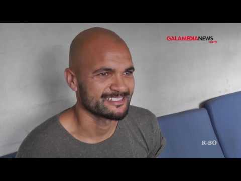 GalaMedia News - Senang Kembali ke Persib