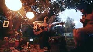 Madeleine  - chayanandsmiti , Acoustic