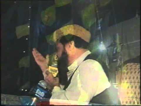 Siddique Ismail - Maa To Maa Hai