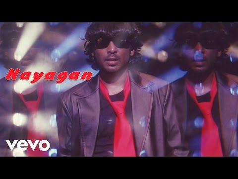 Thozha - Nayagan Video | Premgi Amaren, Vasanth Vijay - UCTNtRdBAiZtHP9w7JinzfUg