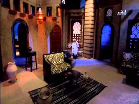 أ.د.#طارق الحبيب_برنامج بيوت النور_الحلقة الأولى ضرب الزوجة