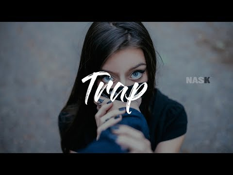 BEST MUSIC MIX 2019 | ♫ Gaming Music ♫ | Dubstep, EDM, Trap