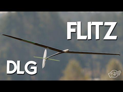 DLG - FLITZ - soaring joy! - UCv2D074JIyQEXdjK17SmREQ