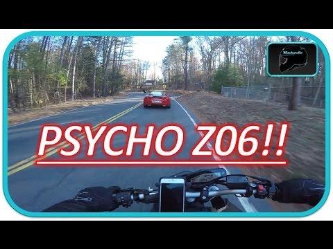 07 suzuki burgman 400 fuse box location racer lt rh racer lt