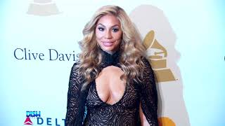 THIRST TRAPPING WITH SHAWN MENDES, TAMAR BRAXTON & FARRAH ABRAHAM