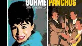 Y - Eydie Gorme y Los Panchos