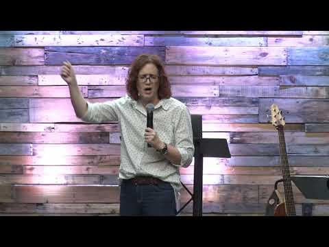 Prophecy: God is Raising Up Glory Watchmen