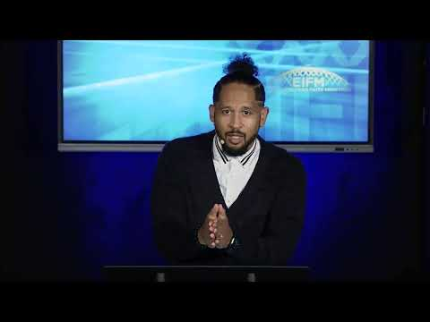 Race, Division and Racism - CCC Sunday Morning Service  LIVE! Pastor Fred Price Jr. 04-20-2021