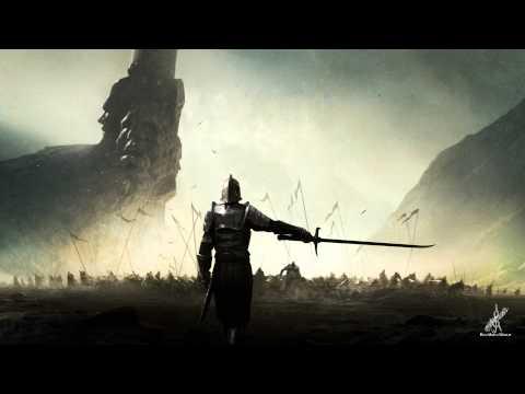 Epic Celtic Battle Music - Battle For Camelot (Tartalo Music) - UC9ImTi0cbFHs7PQ4l2jGO1g