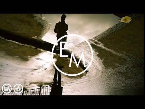 Hasta - Floral (B-Ju Remix) - etonmessy