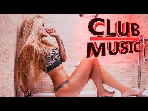 New Best Hip Hop Urban RnB Top Club Music Mix 2016 - CLUB MUSIC - UCztGY3Qsxxk7JDSY3Q_iXsw