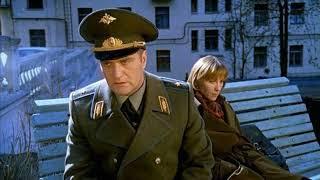 Алексей Айги - Убийца Поневоле (OST сериала Каменская)