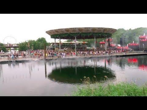 Spencer Brown | Tomorrowland Belgium 2018 - UCsN8M73DMWa8SPp5o_0IAQQ