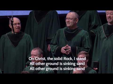 Full Service - 01/19/2020 - Christ Church Nashville