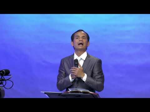 Alijah of Your Faith Part 1   YouTube