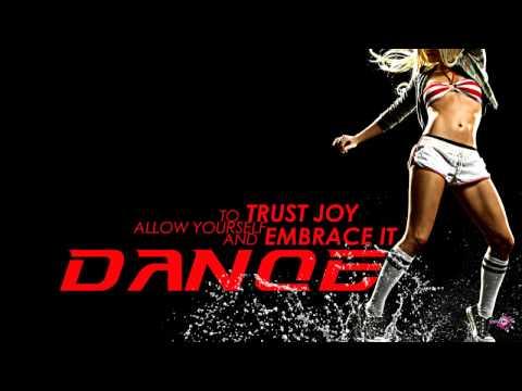 Electro & House 2012 Dance Mix #59 - UCPlI9_18iZc0epqxGUyvWVQ