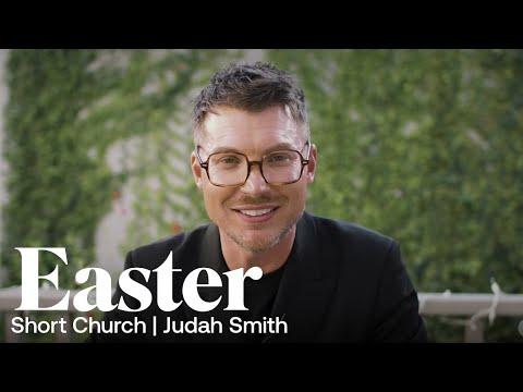 Short Church Ep. 1: Easter