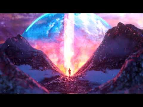 Mitchell Broom - Monolith - UCyw9Je82vQpb_oIHbnf12-g