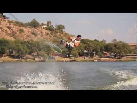 Heelside Frontside Off Axis 540 - Wakeboarding - UCTs-d2DgyuJVRICivxe2Ktg