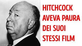 12 Fatti Curiosi Sulla Vita Del Maestro Del Brivido Alfred Hitchcock