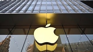 Apple considering shifting supply chain away from China: Report