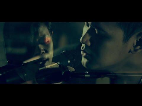 I Will Survive (Acoustic Version) [Feat. Kikan Namara]