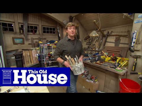How to Choose the Right Paintbrush   This Old House - UCUtWNBWbFL9We-cdXkiAuJA