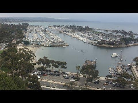Biệt thự ở Crystal Cove, Newport Beach sang tay với giá kỉ lục
