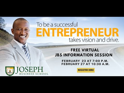Learn How to Dominate in the Marketplace