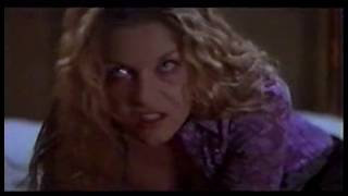 John Carpenter's Vampires TV Spot #2 (1998)