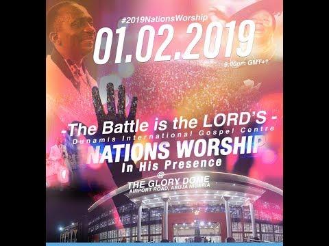 2019 NATIONS WORSHIP 1.2.19