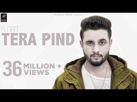 Tera Pind Lyrics