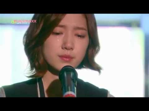 I Will Forget You (OST Heartstrings)