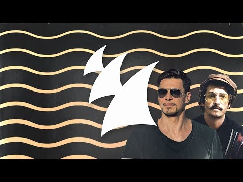 Thomas Gold feat. Graham Candy - Real Love - UCGZXYc32ri4D0gSLPf2pZXQ