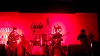 Soundcheck - exiledsanity , Metal