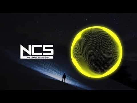 RMCM & James Roche - Diamonds (feat. Micah Martin) [NCS Release] - UC_aEa8K-EOJ3D6gOs7HcyNg