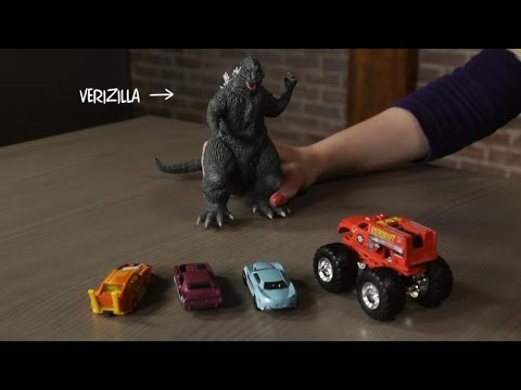 What is Net neutrality? Godzilla helps explain - UCOmcA3f_RrH6b9NmcNa4tdg