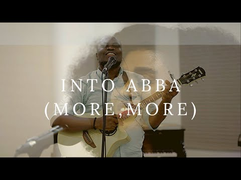 NOSA AND TY BELLO- INTO ABBA (MORE, MORE)- Spontaneous