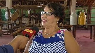 SagresTV: Pecuária de Goiânia atrai jovens e faz idosos viajarem no tempo