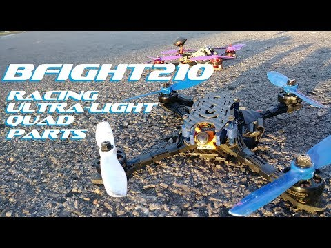 BFlight210 Ultra-Light Parts Review - UC92HE5A7DJtnjUe_JYoRypQ