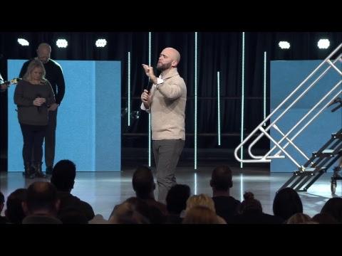 Free Chapel Live  Midweek Service