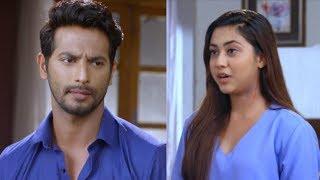 Tujhse Hai Raabta: Payback Time For Atharv,Malhar-Kalyani And Moksh Gets Reunion