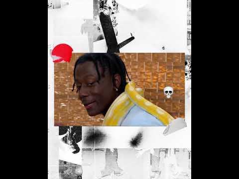 YTHX Throwback Pt 3
