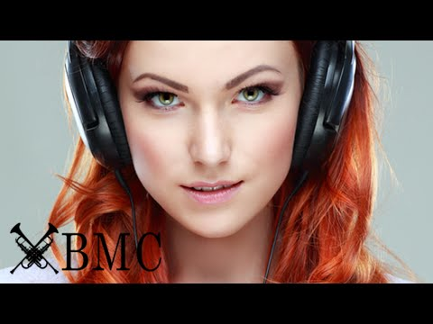 Relaxing instrumental house music for studying 2015 - UCCYAUXUpecXx9ww0-Ag-f5Q