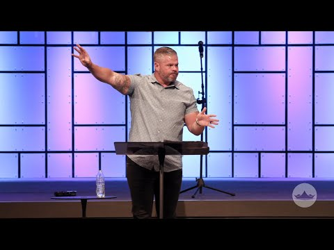 (Message) The 9 Phases of Prophetic Promise: Part 3  6.27.21