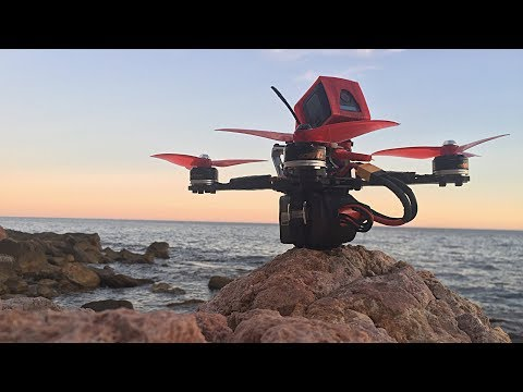 FPV - A simple obsession - #ledribfreestylecontest2018 - UCbV24czmprjCL6rK5K_Rdaw