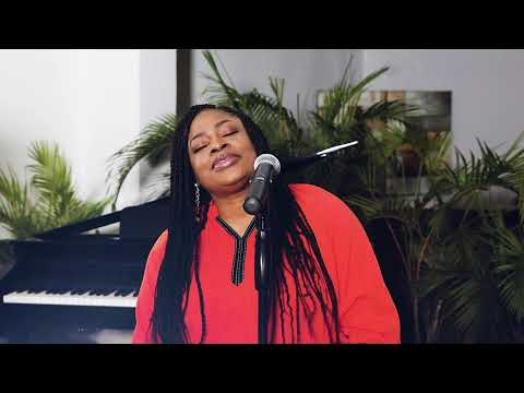 SINACH: SIMPLY DEVOTED (Acoustic version )