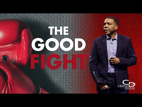 The Good Fight - Episode 2