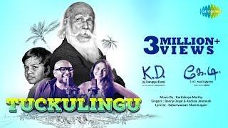 Video Trailer KD